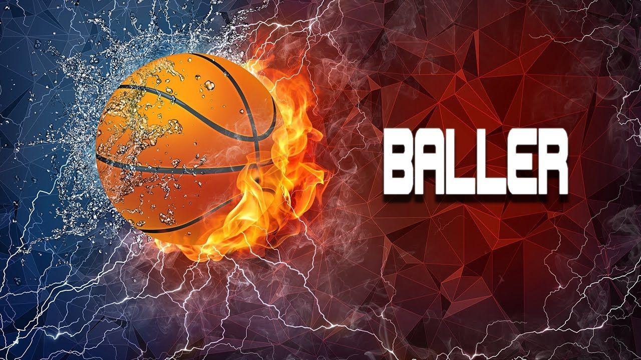 Best Basketball Baller Shots Ever Basketball Wallpapers Hd Basketball Wallpaper Cool Basketball Wallpapers