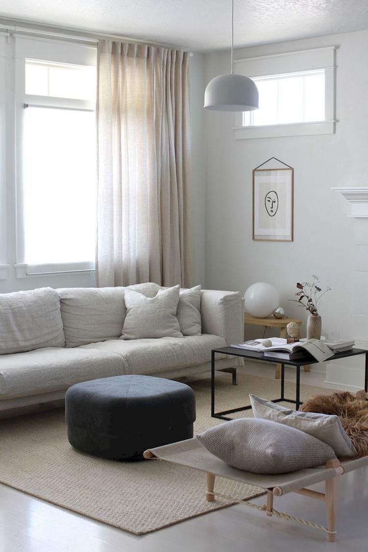 29++ Scandinavian living room art info