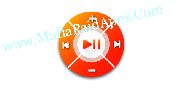 Frinky Music Controller Pro V2 0 Apk Are You Driven Insane When It