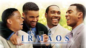 Assista ao filme Irmãos, Os gratuito online - Crackle  http://www.crackle.com.br/c/Irm%C3%A3os,_Os