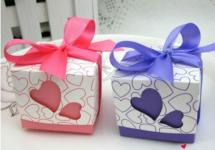 Cajas para san valentin paso a paso buscar con google for Como hacer cajas de carton para regalo