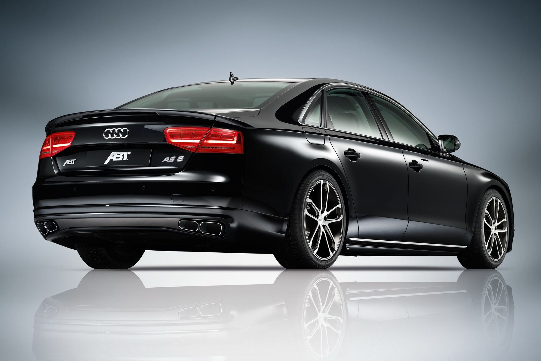 Audi A8 Audi A8 W12 U2013 Top Car Magazine