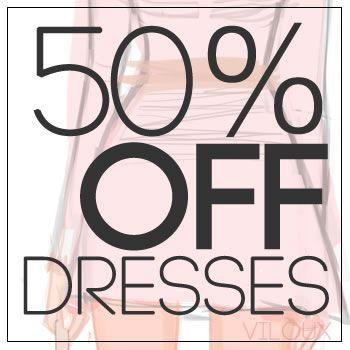 | VILOUX.com SHOP | Fashion, Shoes, Handbags, Dresses, Skirts, Sales & more