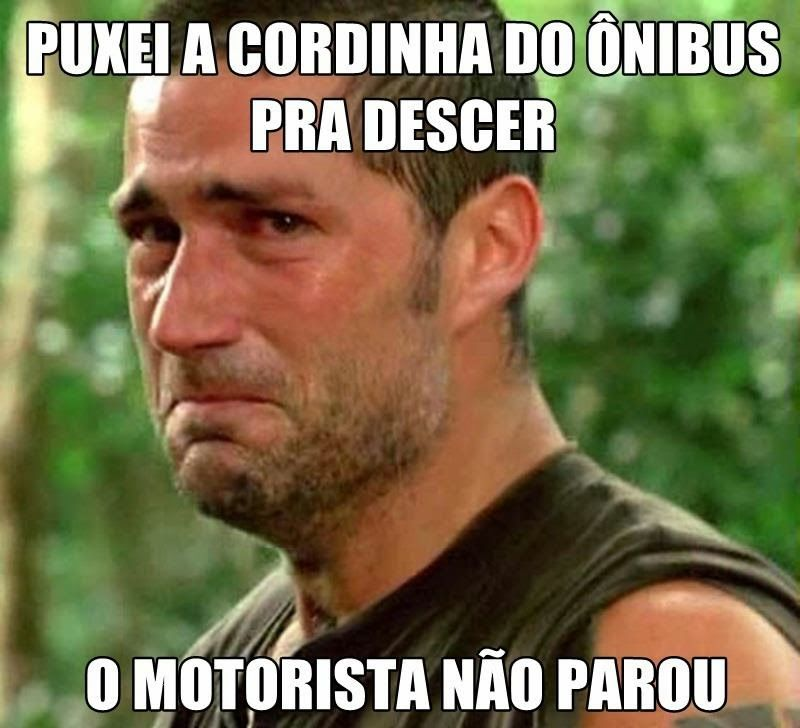 Imagens Engracadas Para Usar No Whatsapp Download Lost Tv Show Engineering Memes This Or That Questions