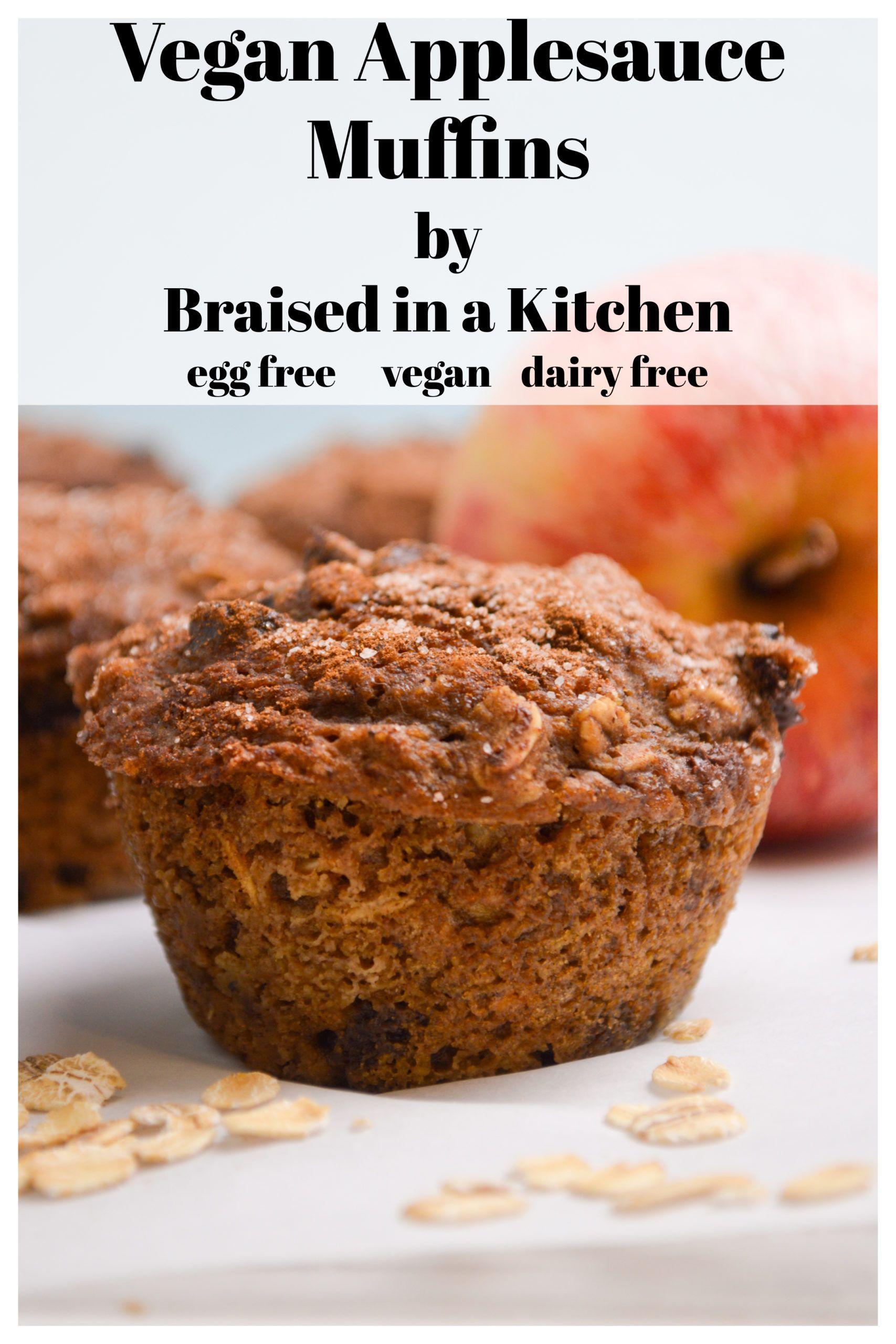 Pin On The Best Vegan Recipes