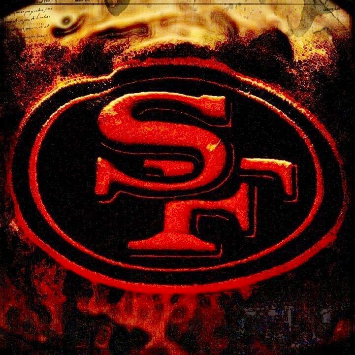 49er Nation Sf Niners San Francisco 49ers Niners For Life San Francisco 49ers Logo San Francisco 49ers Football San Francisco Forty Niners