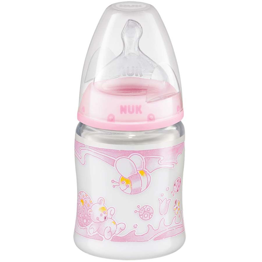 Nuk Baby Bottles Google Search Stuffs Pinterest Tommee Tippee Insulated Sippee Cup 12m Yellow Bee