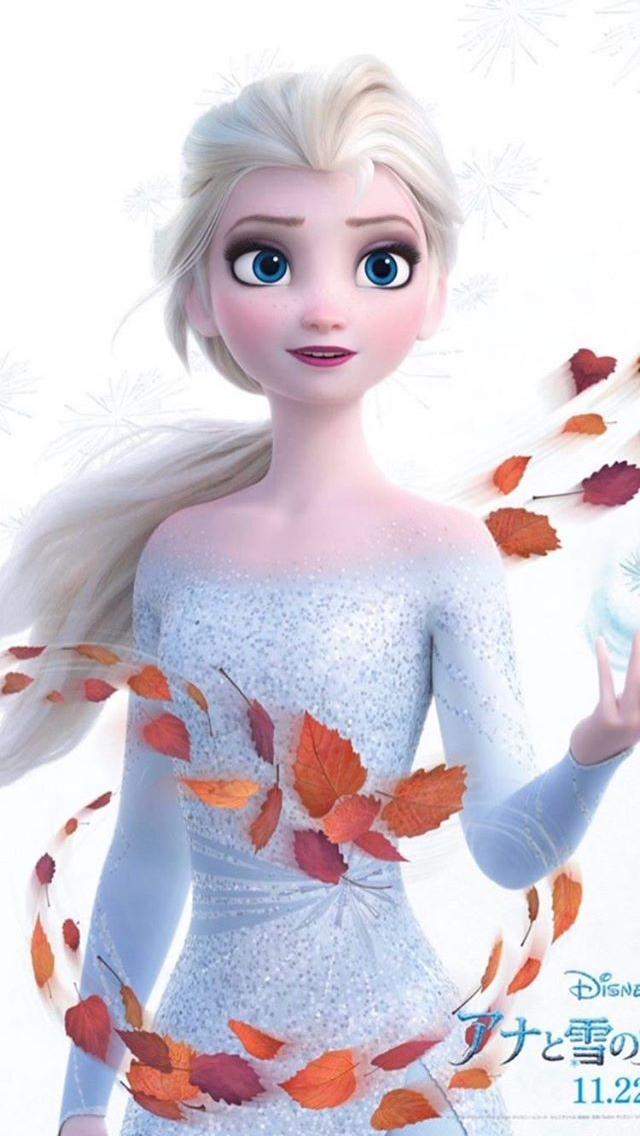 Pin By Susana Carsoglio On Disney My Forever Luv Frozen Wallpaper Disney Princess Cartoons Disney Princess Elsa