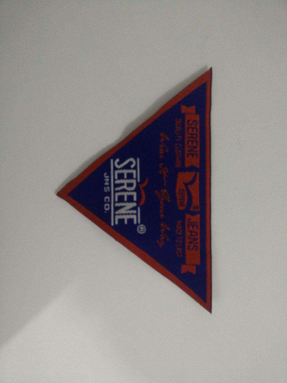 7eb237c908ca9 1000 custom woven label, high quality, designer labels   Shirt Woven ...