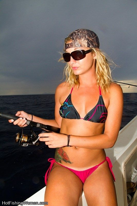 Rednecks bikinis to buy
