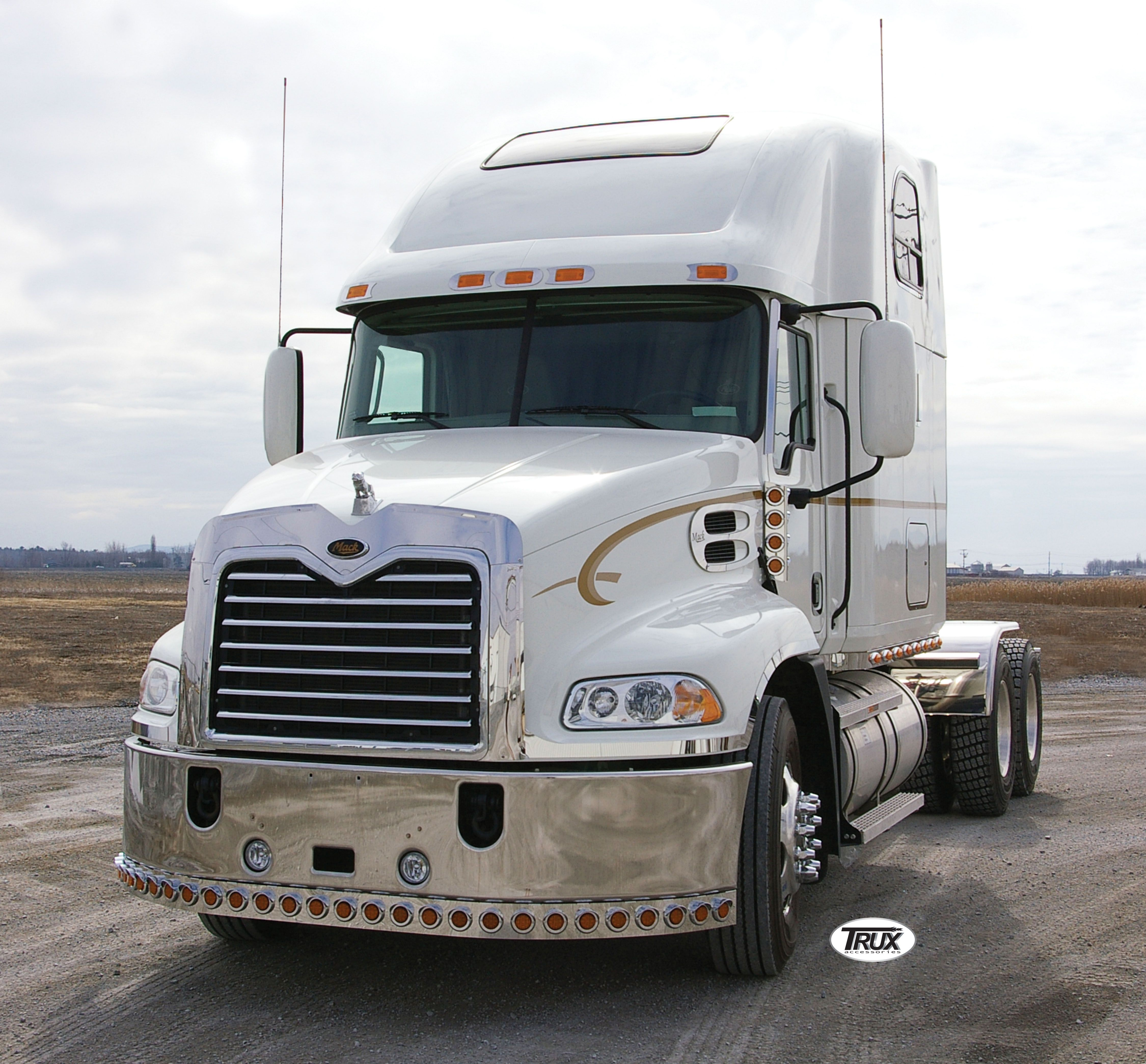 watch for volvo tractor used call semi sale trucks