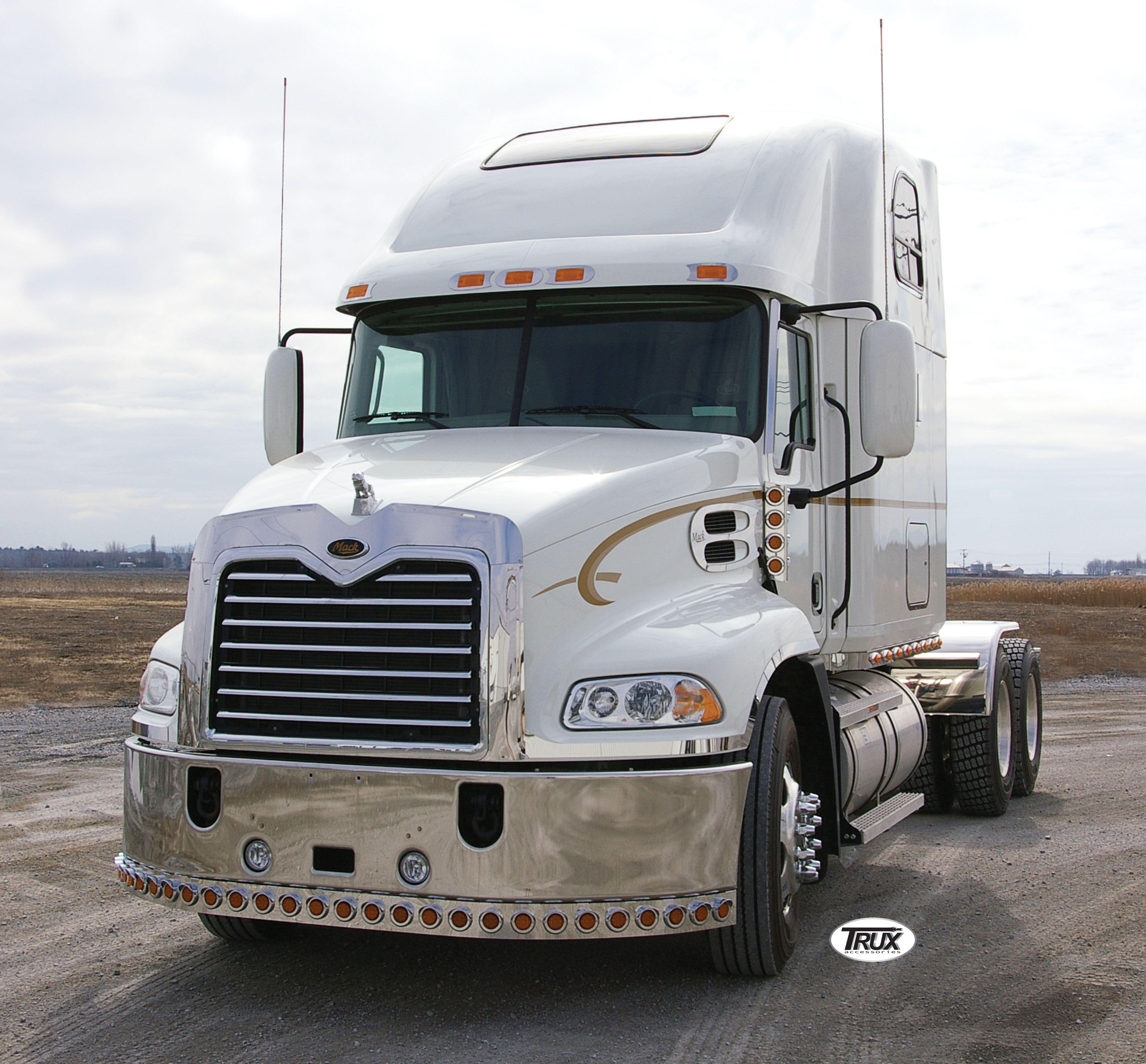 trucks sale detail semi freightliner vnl ext fargo passenger used for volvo a