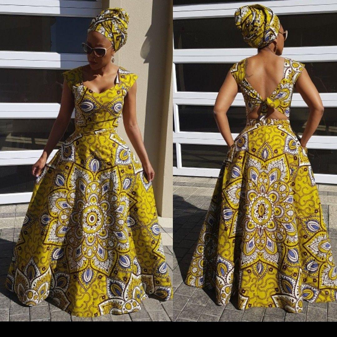 nedim designs dresses pinterest pagne mode africaine et robe africaine. Black Bedroom Furniture Sets. Home Design Ideas