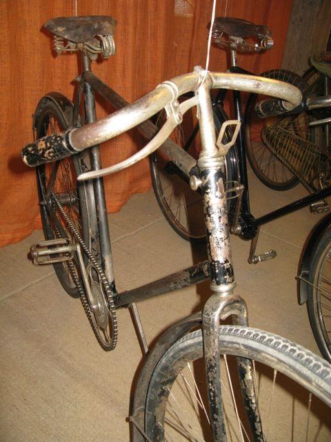 Styria, Graz, 1905 | Fahrrad, Rad, Waffe