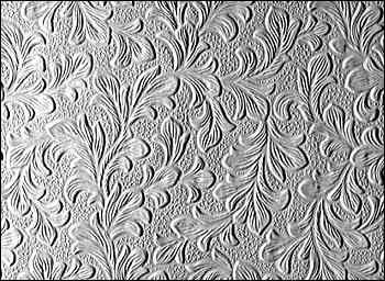 Wilton Rd314 Wallpaper Wallpaper Shop Wallpaper Painted Ceiling