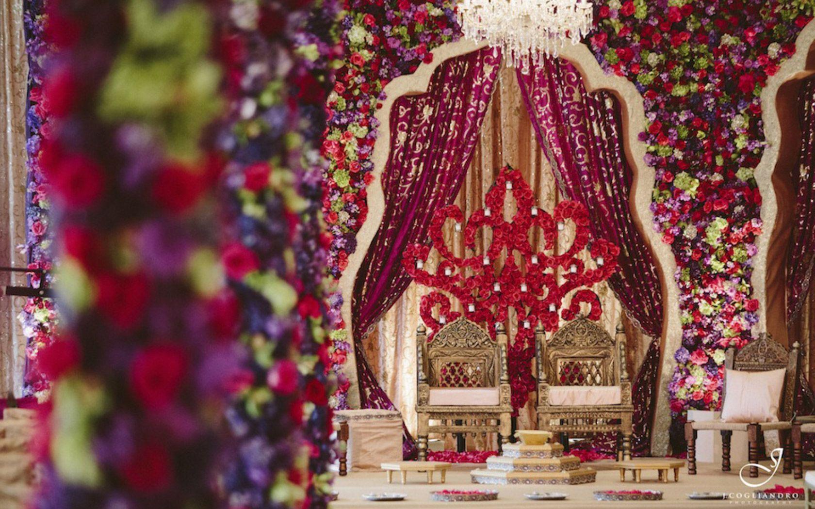 indian wedding wallpaper 42 | places to visit | pinterest | weddings