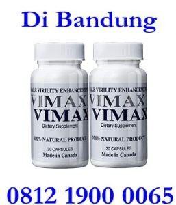 jual vimax asli di bandung 081219000065 obat pembesar penis