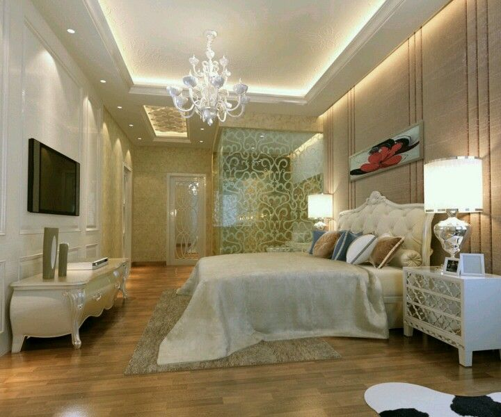 Modern Classic Bedroom Design Ideas Stunning Pinmelbournehousewife On My Home  Pinterest Design Decoration