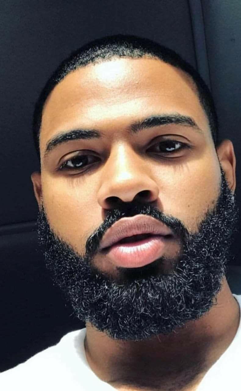 Pin On Gorgeous Hot Black Men