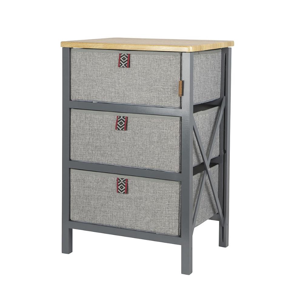 1609312 Camping Cupboards Camping Cupboards Furniture Products Bo Camp In 2020 Zelt Zubehor Schubladen Zelten