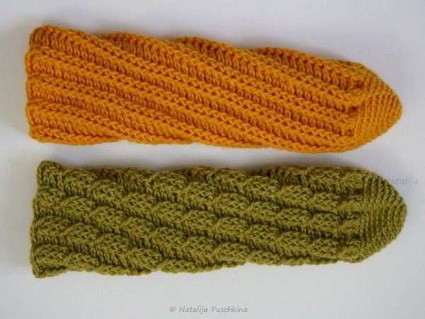 Spiralsocken Häkeln Alle Gr Ohne Ferse Gehäkelte Socken