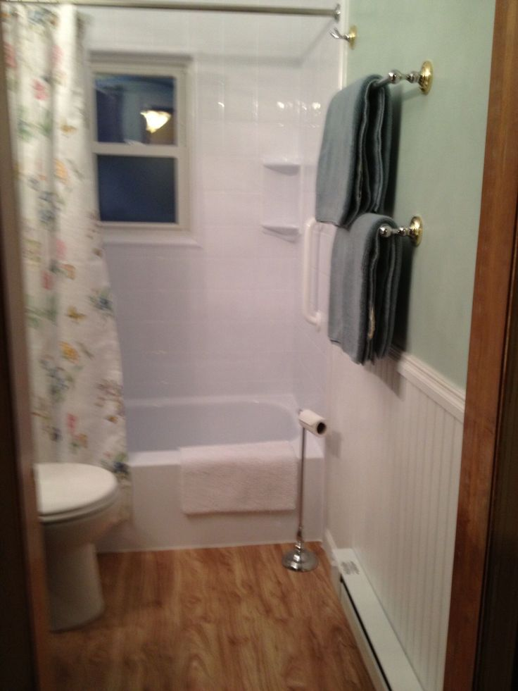 7 Brisk Tips Bathroom Remodel Cost Bath bathroom remodel before and after gel s   7 Brisk Tips Bathroom Remodel Cost Bath bathroom remodel before and after gel s