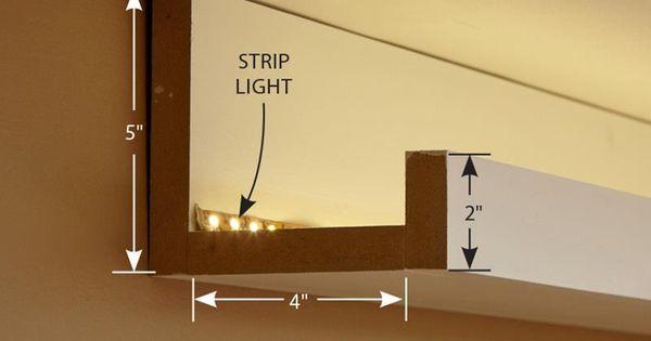 pingl par mooncadet sur inspo pinterest eclairage plafond plafond et deco. Black Bedroom Furniture Sets. Home Design Ideas