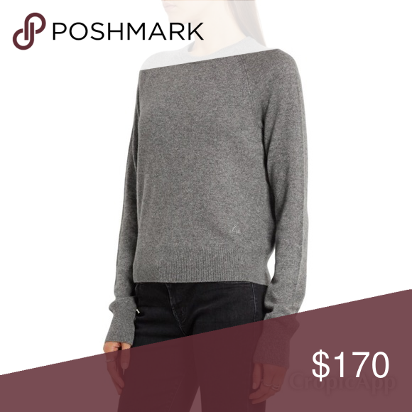 Equipment cashmere sweater | Beautiful, Cashmere sweaters and Cashmere