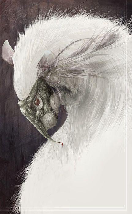 mask_of_pain.jpg by Socar Myles