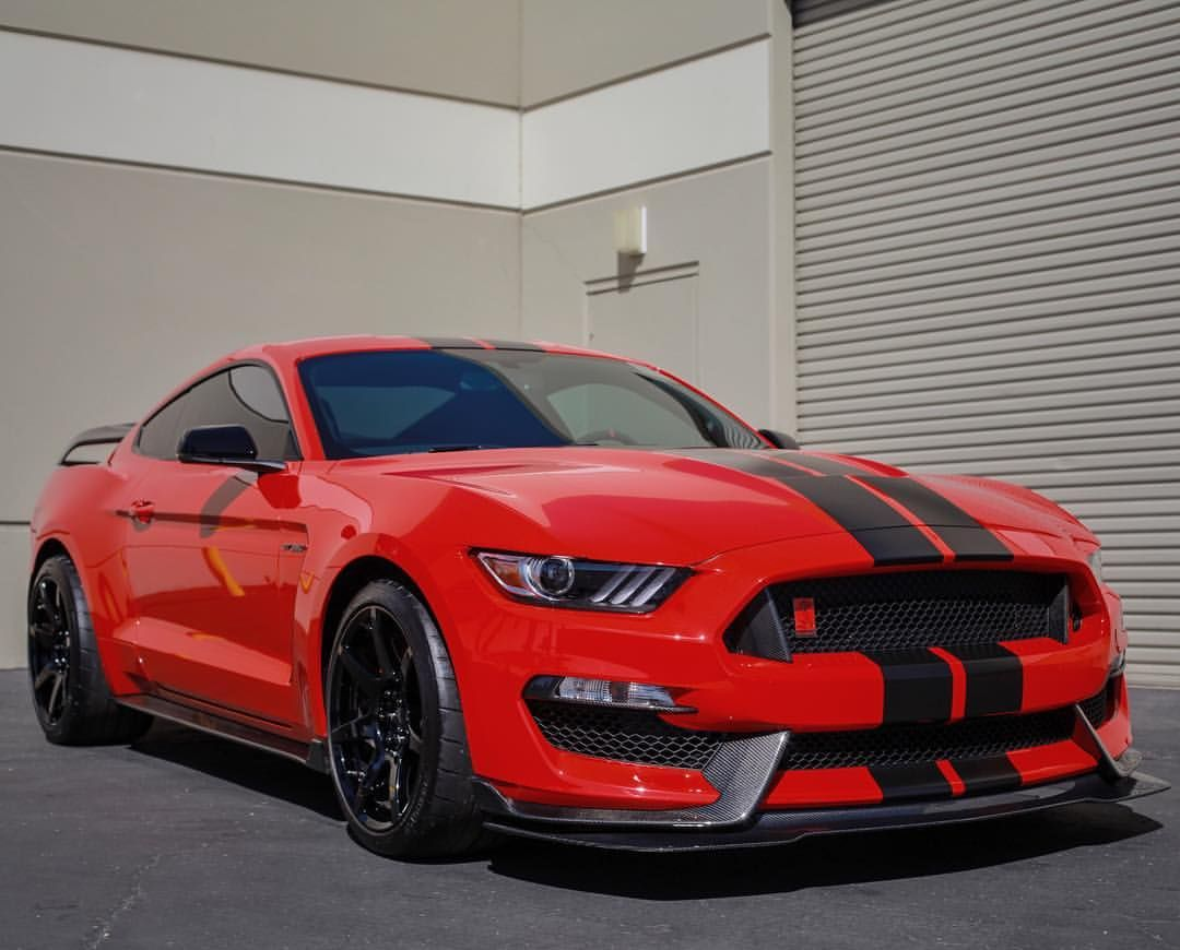16 2k Likes 46 Comments Sd Wrap Automotive Styling Sdwrap On