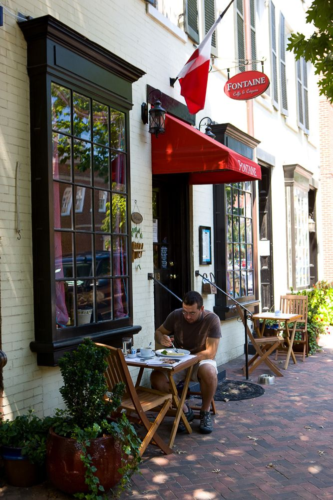 25 Things To Do In Old Town Alexandria Virginia Old Town Alexandria Alexandria Virginia Alexandria