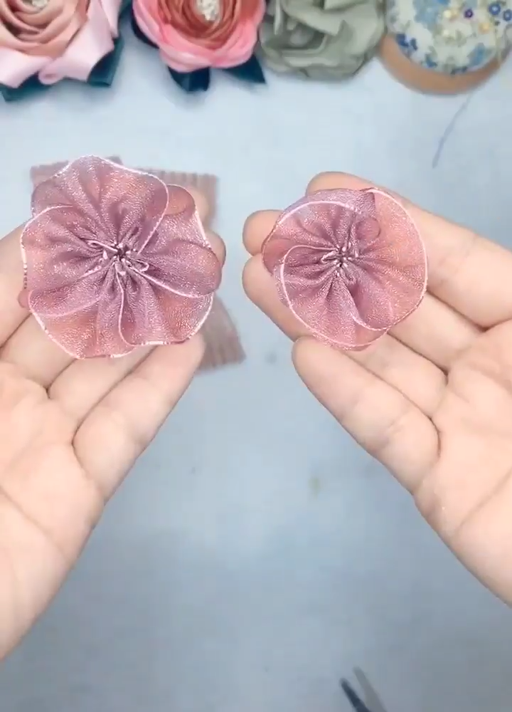 Photo of CHÑOS NÄHEN TRICKS – #CHÑOS #nähen #Tricks