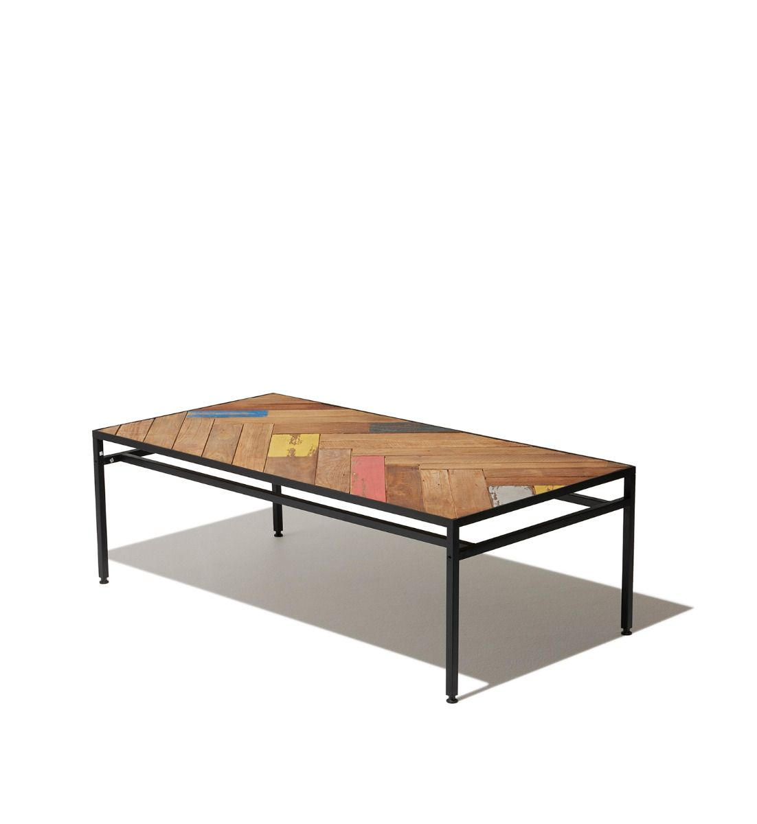 Bauhaus Coffee Table Wide Bauhaus Coffee Table Coffee Table