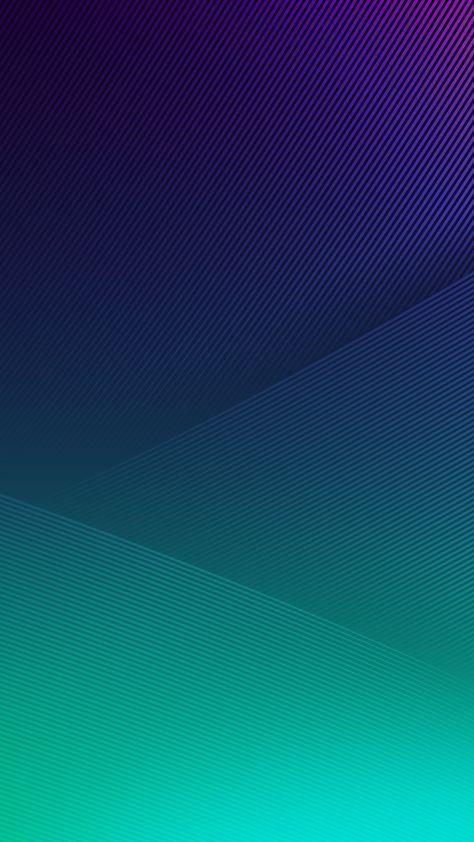 Gradient Green Purple In 2019 Lenovo Wallpapers