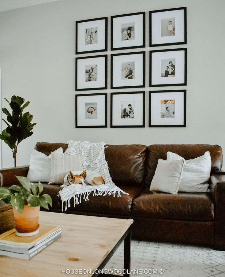 Cozy & Dreamy Home Tour - No. 4 images