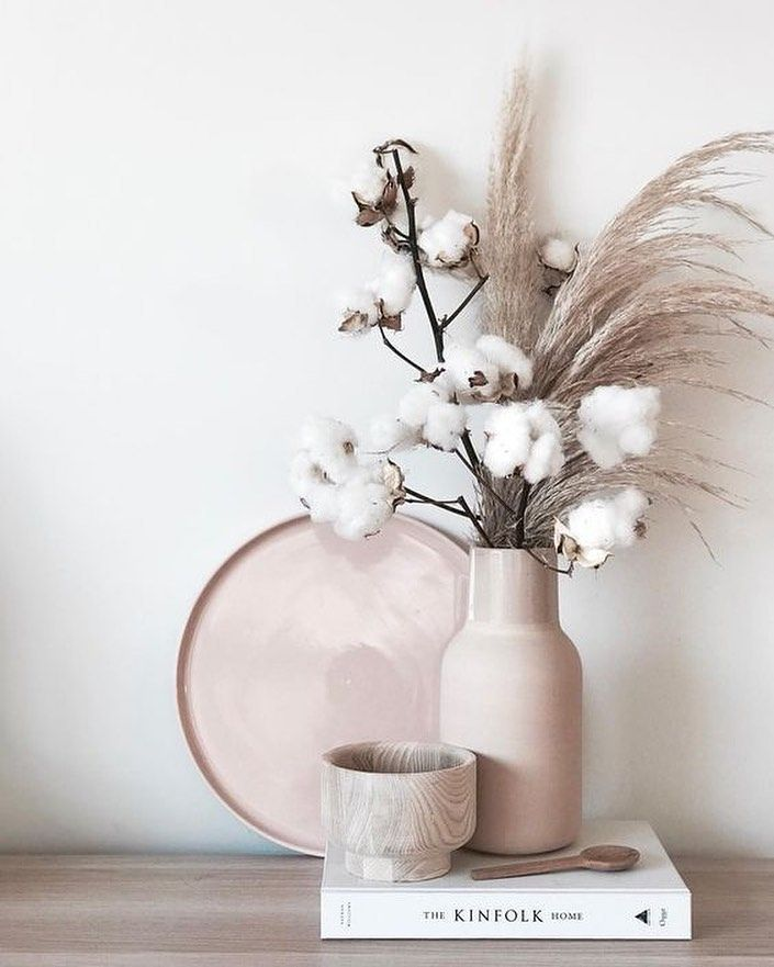 Walcut USBR1031 Badezimmer Wandhalterung Rechteck Weißes Porzellan Keramik Wasch …