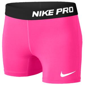 Spandex shorts white Girls