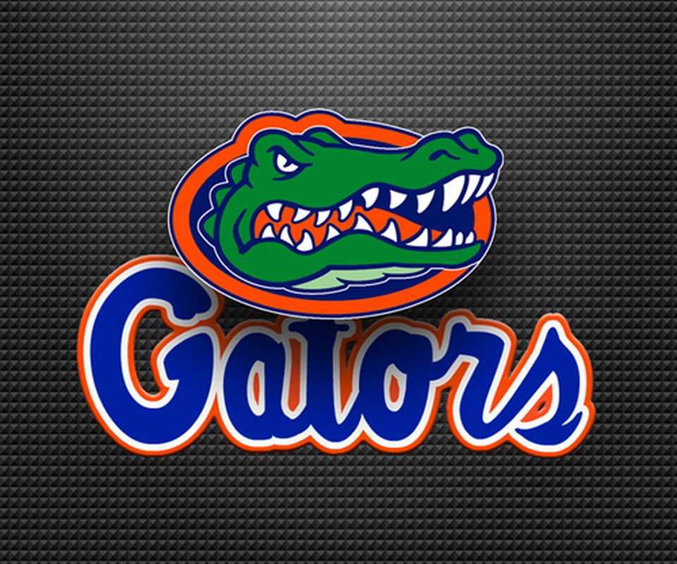 This Makes A Great Wallpaper Photo For Your Phone Gatornation Florida Gators College Football Logos Florida Gators College