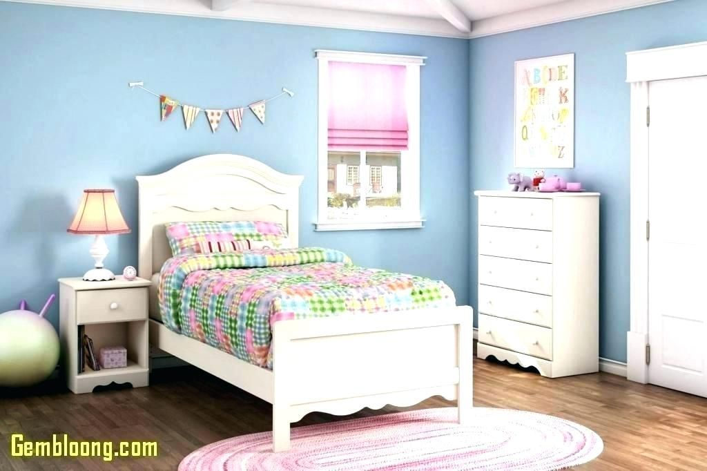 Beds for teen girls - aireseal.com images