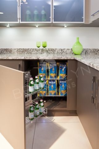 kitchen accessories and clever storage includes lighting ideas hidden electrical sockets and on kitchen organization recycling id=58946