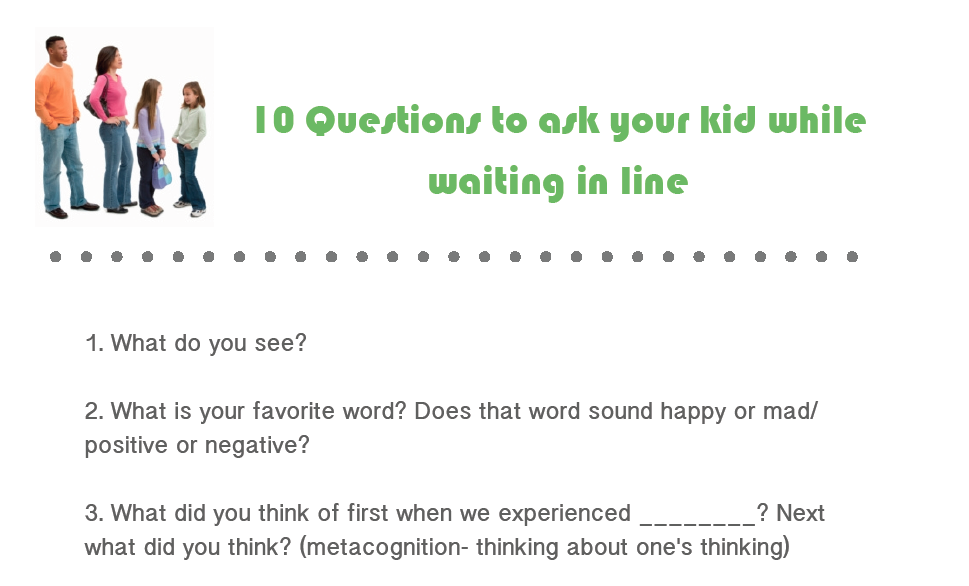 3 08 critical thinking questions parenting Questions which promote thinking says: january 31, 2015 at 6:08 pm i am a big fan of encouraging children to be critical thinkers and used to lead groups in our network learning community many years ago.