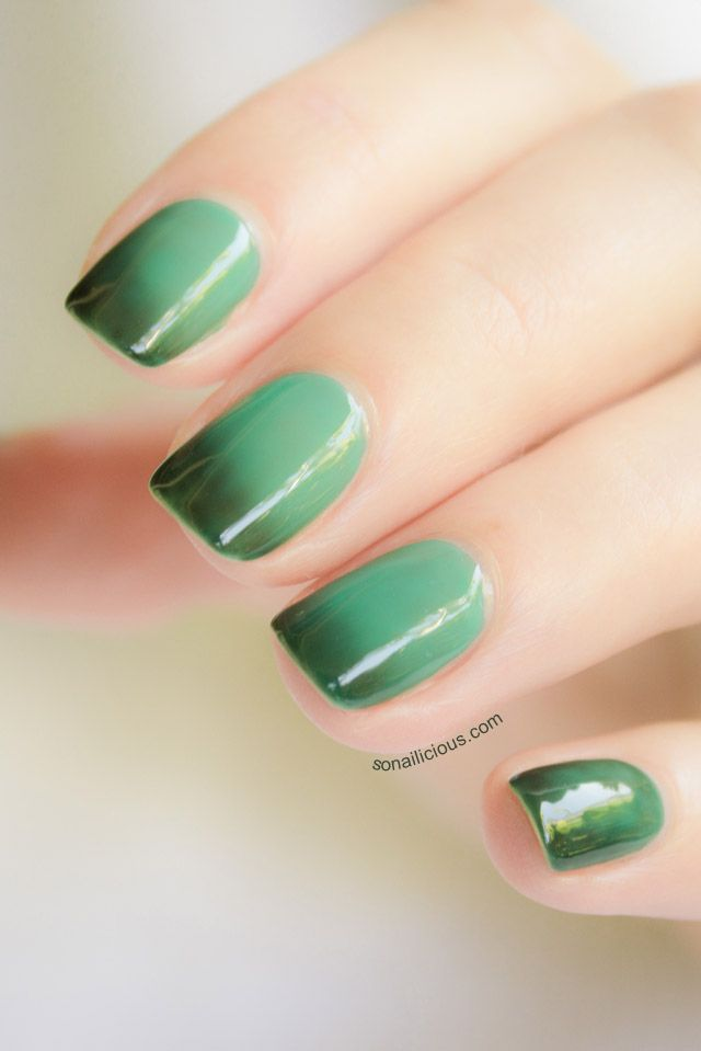 Orly Gel Fx - manicure that lasts up to 4 weeks. Click for full review.