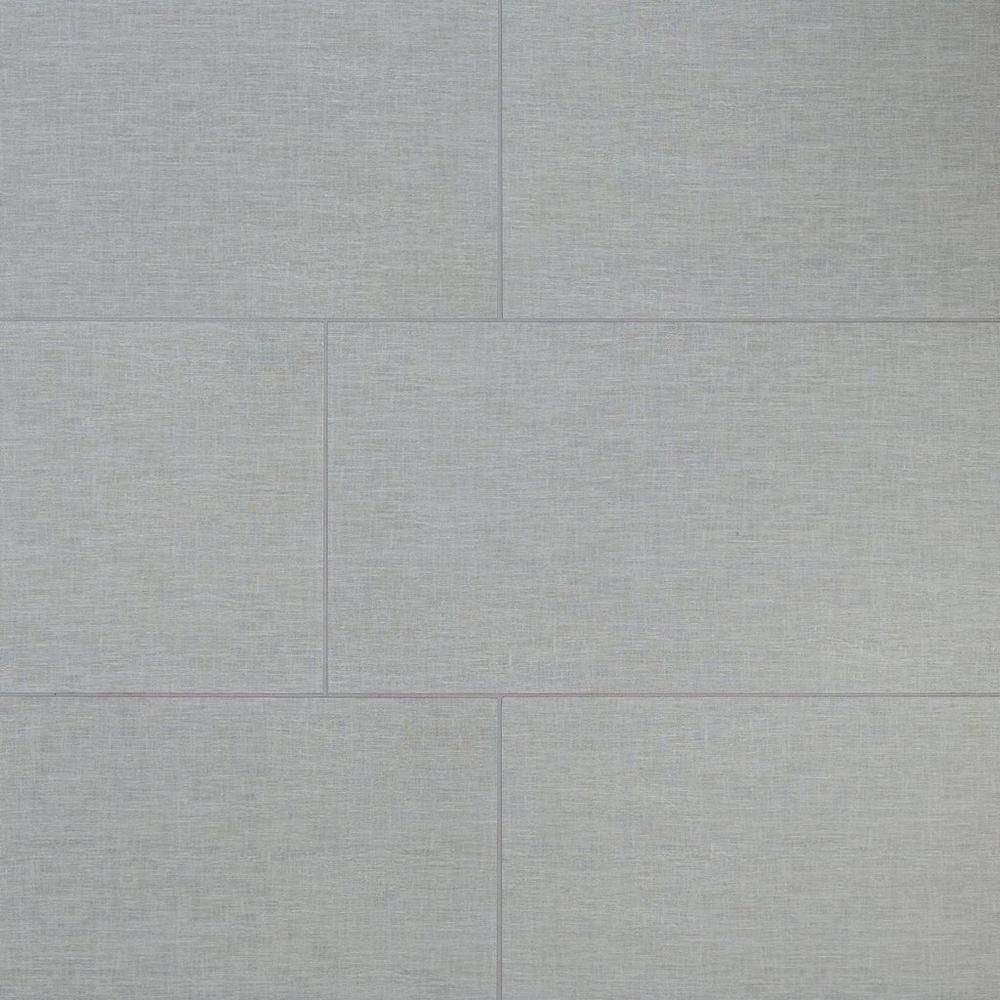 Oxford linen ice porcelain tile porcelain tile oxfords and porcelain oxford linen ice porcelain tile 12in x 24in 100235829 floor and dailygadgetfo Image collections