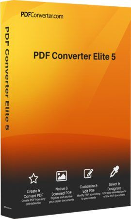 PDF Converter Elite 5 0 5 0 License Key Full is an immaculate