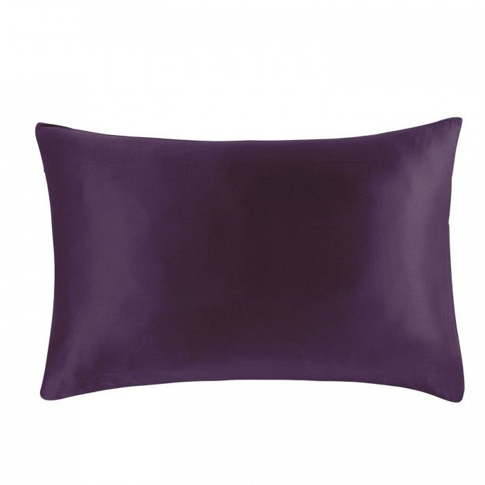 19MM Closed Silk Pillow Cases - OOSILK