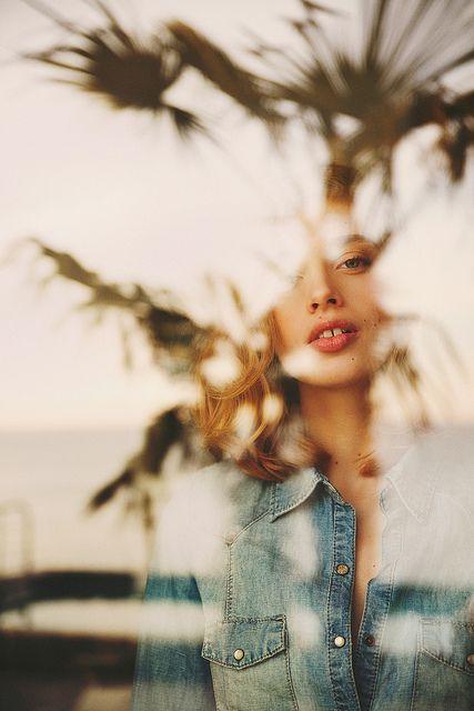 Nouvelle Vague | Flickr - Photo Sharing!