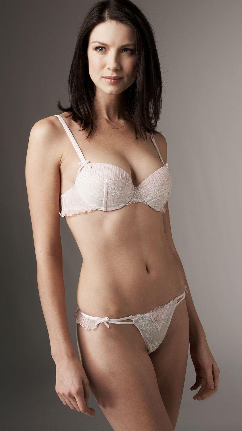 Erotica Caitriona Balfe nude (37 photos), Topless, Cleavage, Selfie, butt 2015