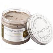Organique Mask Wash Greyfurt 200 ml Vücut Yıkama Kremi