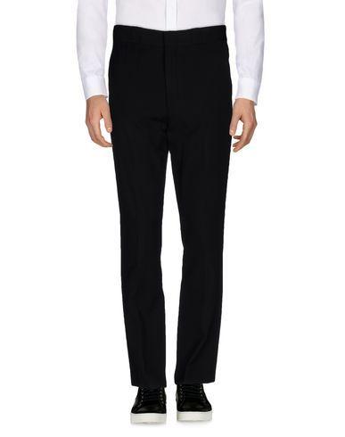 PAUL SMITH Casual Trouser. #paulsmith #cloth #top #pant #coat #jacket #short #beachwear