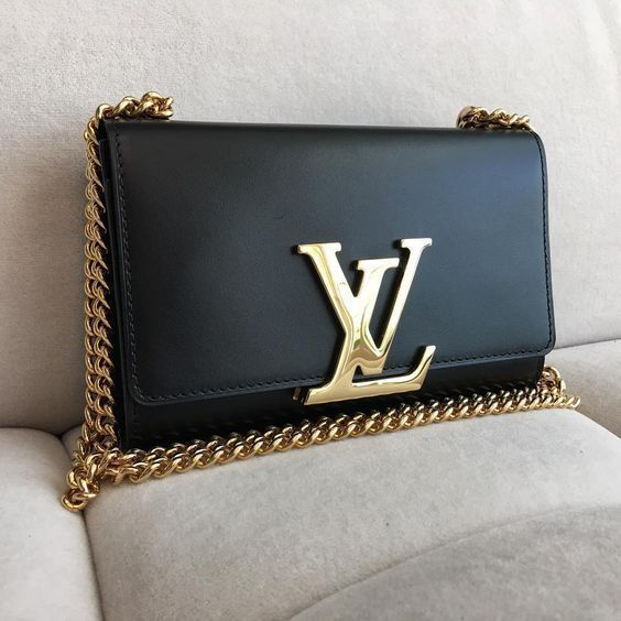 Women : Handbags & Wallets for Women -  Louis Vuitton Handbags New Ideas For 2020 Womens Fashion #Louisvuittonhandbags  - #CelebritiesFashion #Handbags #LvHandbags #RayBanOutlet #TomsShoesOutlet #Wallets #Women
